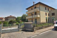 Immagine n2 - Appartamento con garage doppio - Asta 8227