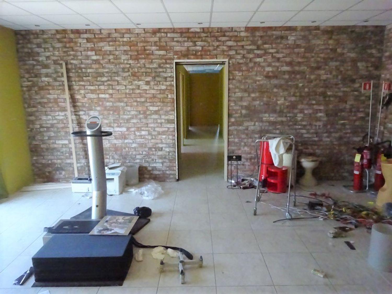 #8236 Laboratorio artigianale in complesso commerciale (sub 14) in vendita - foto 1