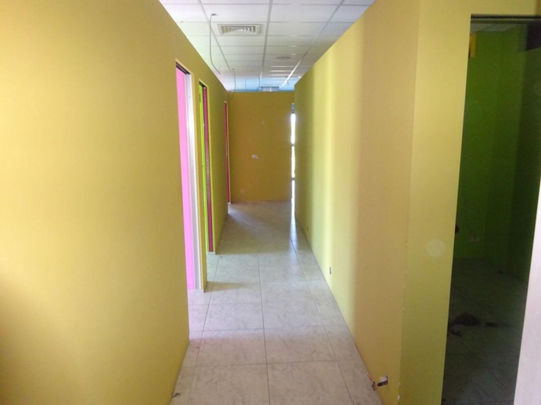 #8236 Laboratorio artigianale in complesso commerciale (sub 14) in vendita - foto 3