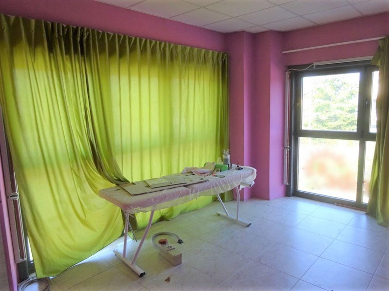 #8236 Laboratorio artigianale in complesso commerciale (sub 14) in vendita - foto 4