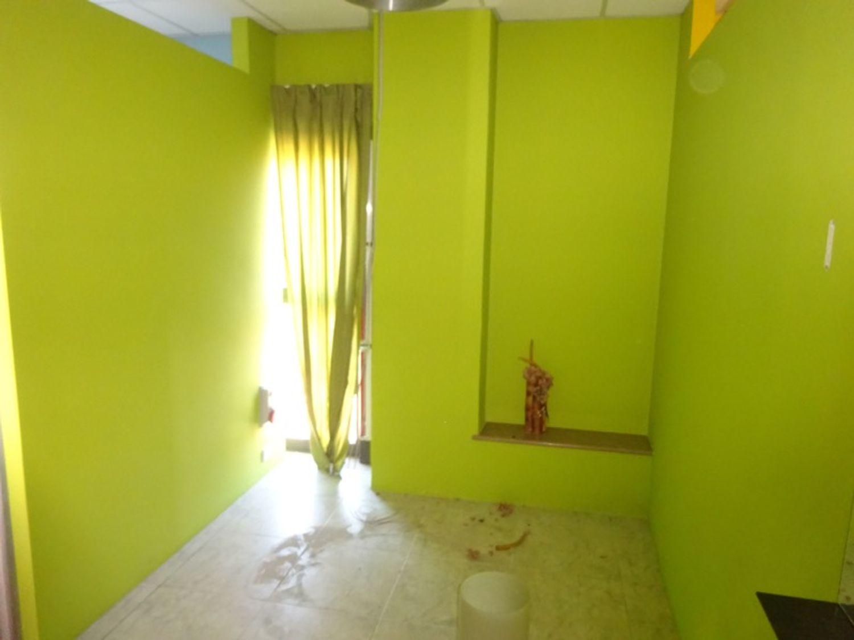 #8236 Laboratorio artigianale in complesso commerciale (sub 14) in vendita - foto 5