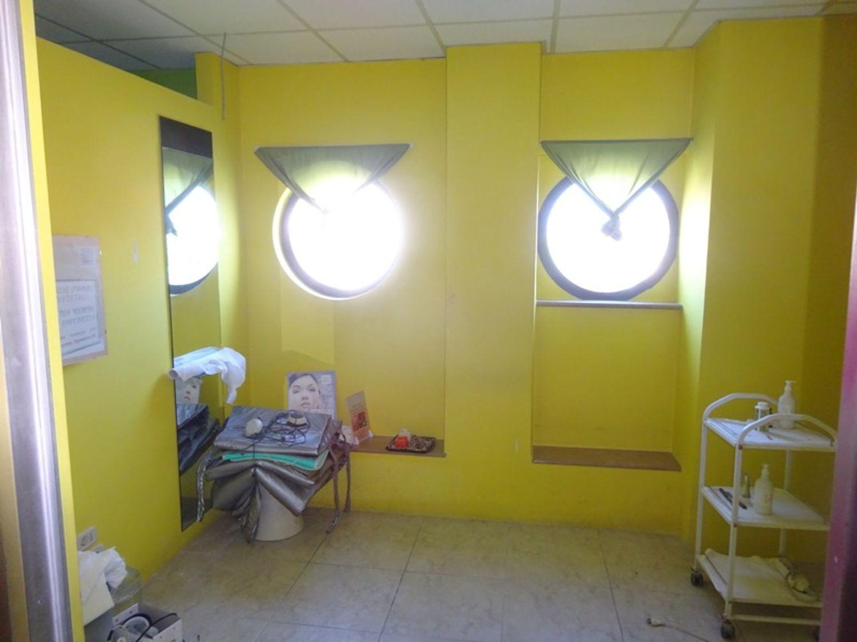 #8236 Laboratorio artigianale in complesso commerciale (sub 14) in vendita - foto 6