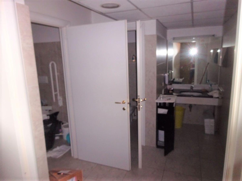 #8236 Laboratorio artigianale in complesso commerciale (sub 14) in vendita - foto 8