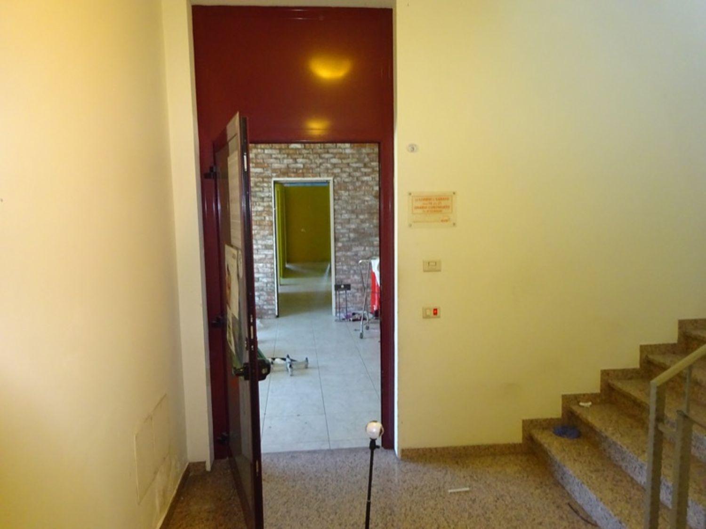 #8236 Laboratorio artigianale in complesso commerciale (sub 14) in vendita - foto 9
