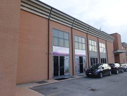 Ufficio in complesso commerciale (sub 15) - Lotto 8237 (Asta 8237)
