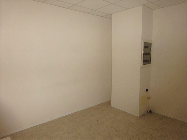 #8238 Laboratorio artigianale in complesso commerciale (sub 21) in vendita - foto 6