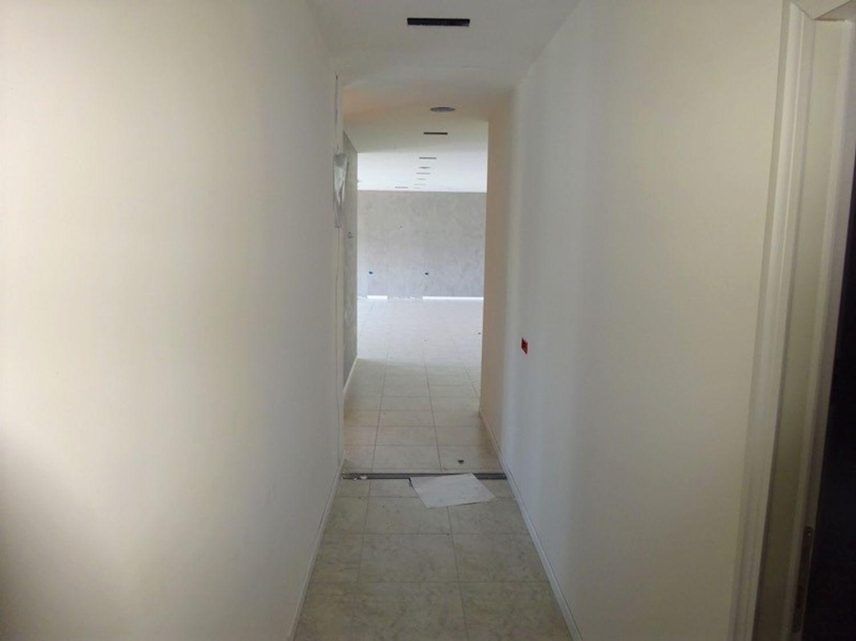 #8238 Laboratorio artigianale in complesso commerciale (sub 21) in vendita - foto 7