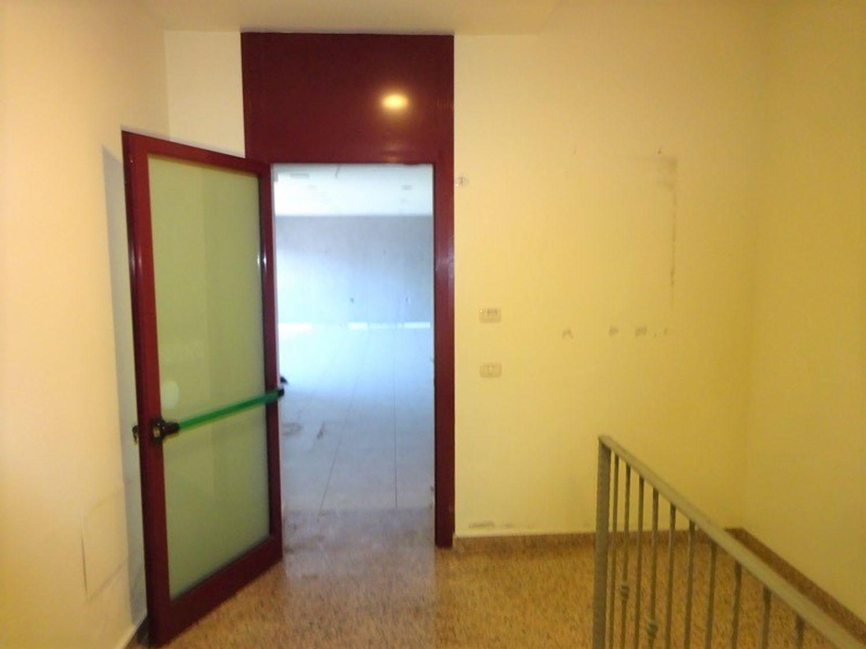 #8238 Laboratorio artigianale in complesso commerciale (sub 21) in vendita - foto 8