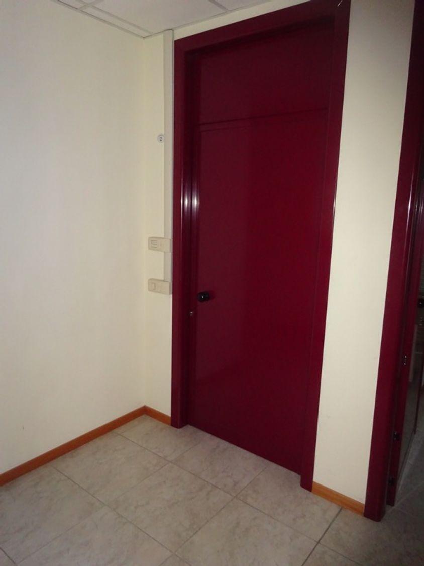 #8239 Laboratorio artigianale in complesso commerciale (sub 22) in vendita - foto 8