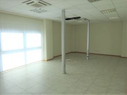 Ufficio in complesso commerciale (sub 23) - Lotto 8240 (Asta 8240)