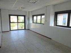 Ufficio in complesso commerciale (sub 24) - Lotto 8241 (Asta 8241)