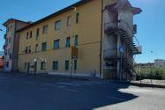 Immagine n0 - Appartamento con cantina - Asta 8248
