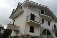 Immagine n0 - Appartamento rustico (Lotto A-1) - Asta 8249
