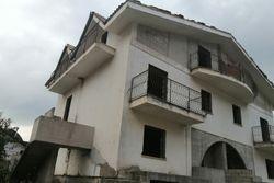 Appartamento rustico (Lotto A-1)