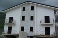 Immagine n1 - Appartamento rustico (Lotto A-1) - Asta 8249