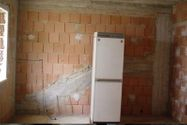 Immagine n2 - Appartamento rustico (Lotto A-1) - Asta 8249