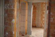 Immagine n3 - Appartamento rustico (Lotto A-1) - Asta 8249