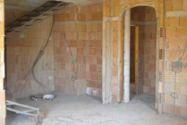 Immagine n0 - Appartamento rustico (Lotto A-2) - Asta 8250