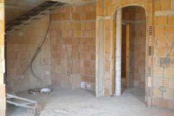 Appartamento rustico (Lotto A-2)