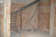 Immagine n1 - Appartamento rustico (Lotto A-2) - Asta 8250