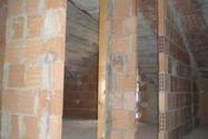 Immagine n2 - Appartamento rustico (Lotto A-2) - Asta 8250