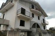 Immagine n3 - Appartamento rustico (Lotto A-2) - Asta 8250