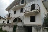 Immagine n4 - Appartamento rustico (Lotto A-3) - Asta 8251