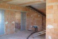 Immagine n0 - Appartamento rustico (Lotto A-4) - Asta 8252