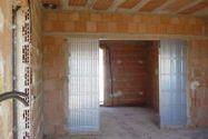 Immagine n1 - Appartamento rustico (Lotto A-4) - Asta 8252