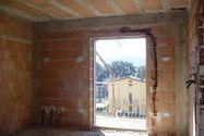 Immagine n2 - Appartamento rustico (Lotto A-4) - Asta 8252