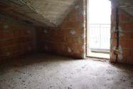 Immagine n3 - Appartamento rustico (Lotto A-4) - Asta 8252