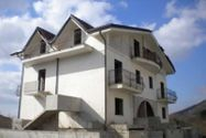 Immagine n4 - Appartamento rustico (Lotto A-4) - Asta 8252