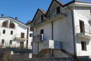 Immagine n0 - Appartamento rustico (Lotto A-5) - Asta 8253