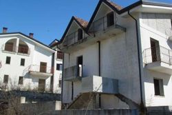 Appartamento rustico (Lotto A-5)