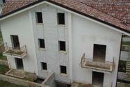 Immagine n1 - Appartamento rustico (Lotto A-5) - Asta 8253