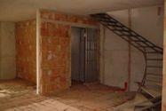 Immagine n4 - Appartamento rustico (Lotto A-5) - Asta 8253