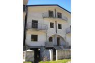 Immagine n0 - Rough terraced house (lot D-16) - Asta 8261