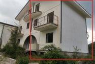 Immagine n0 - Rough terraced house (lot D-18) - Asta 8262