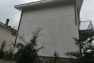 Immagine n1 - Villetta a schiera allo stato grezzo (lotto D-18) - Asta 8262