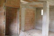 Immagine n3 - Rough terraced house (lot D-18) - Asta 8262