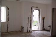 Immagine n4 - Rough terraced house (lot D-18) - Asta 8262