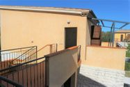 Immagine n0 - Two-room apartment on the first floor with terrace (Map 399 Sub 6) - Asta 8305