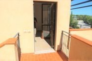 Immagine n1 - Two-room apartment on the first floor with terrace (Map 399 Sub 6) - Asta 8305