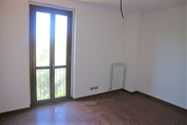 Immagine n6 - Two-room apartment on the first floor with terrace (Map 399 Sub 6) - Asta 8305