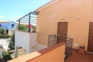 Immagine n0 - Bilocale al piano primo con terrazza (Map 399 Sub 8) - Asta 8306