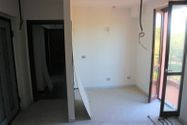 Immagine n3 - Appartamento al piano primo (Map 402 Sub 4) - Asta 8312