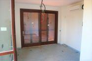 Immagine n2 - Apartamento en primera planta (Mapa 403 Sub 4) - Asta 8314