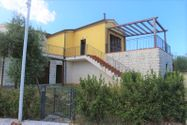 Immagine n1 - Two-room apartment with exclusive courtyard (Map 404 Sub 3) - Asta 8315