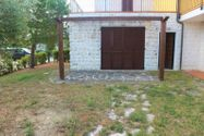 Immagine n2 - Two-room apartment with exclusive courtyard (Map 404 Sub 3) - Asta 8315