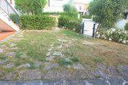 Immagine n3 - Two-room apartment with exclusive courtyard (Map 404 Sub 3) - Asta 8315